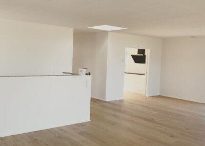 Malerfirma Århus maler hus
