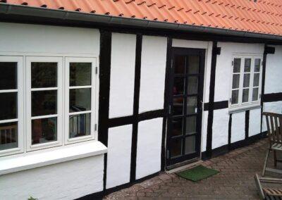 Malerfirma Århus