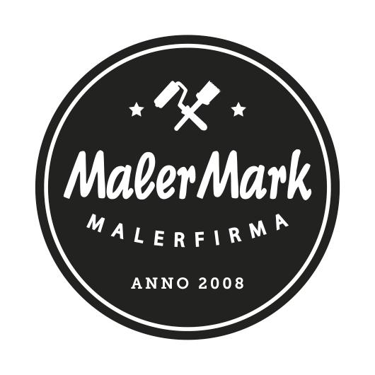 Maler Århus - Malerfirma Aarhus -Maler Mark en seriøs malermester-fornuftige priser